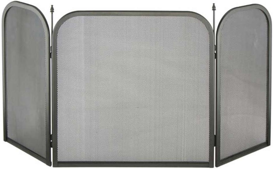 300 g//m/² Bastel-Papier Leinenstrukturpr/ägung beidseitig Farbe: Weiss Tonzeichenpapier zum Basteln 60 Blatt DIN-A3 Ton-Karton Fotokarton