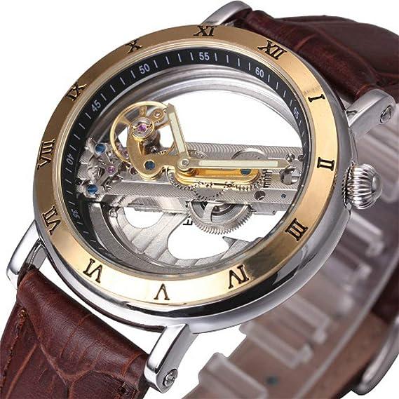 Reloj - T-WINNER - para - 005