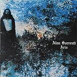 Aria (Lp 180gr Ltd.Edt. Clear Green Vinyl)