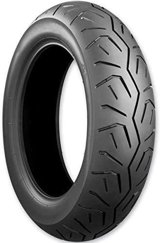 Bridgestone Exedra Max 180/70R16 Rear Tire 4795