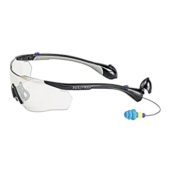 81413fcd87c ReadyMax SoundShield Men s Sport Style