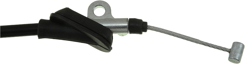 Dorman C660272 Parking Brake Cable