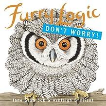 Furry Logic: Don't Worry!