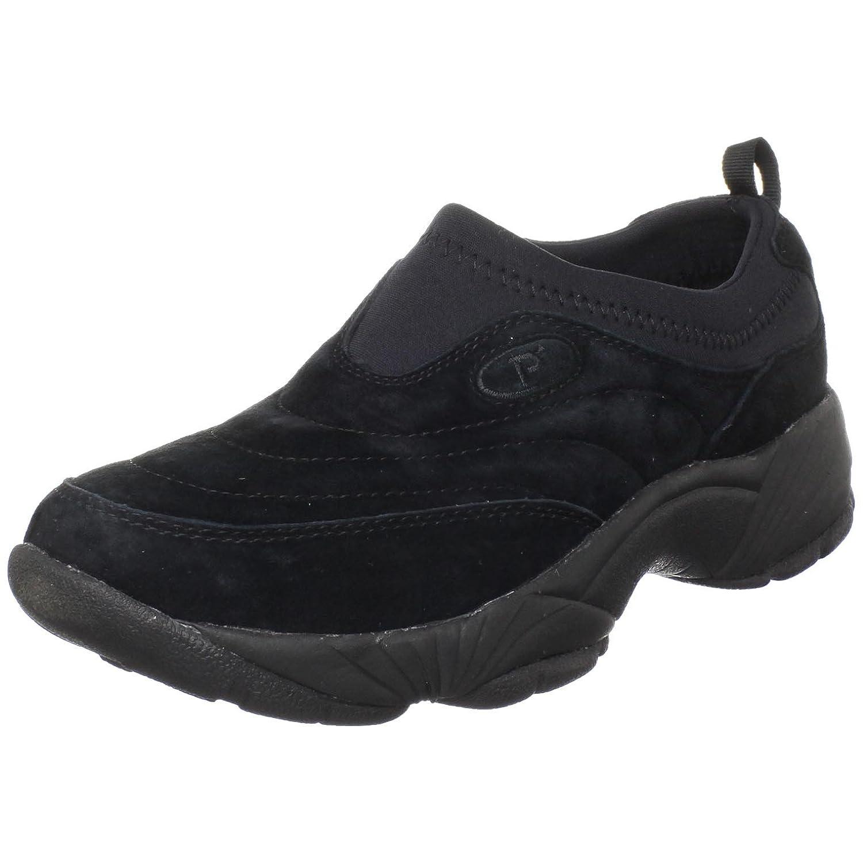 Propet Men's M3850 Washable Moc Walking Shoe Wash N Wear Slip On Ii_ww