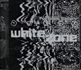 White Zone by Psychedelic Warriors (2010-06-01)