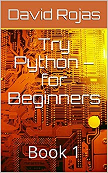 python ebook for beginners pdf