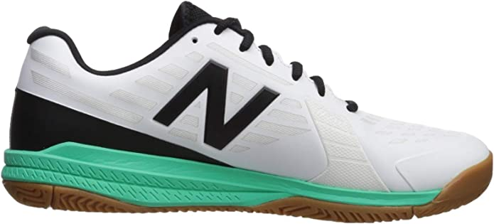 Amazon.com: New Balance 796v1 Hard Court Tenis para hombre ...