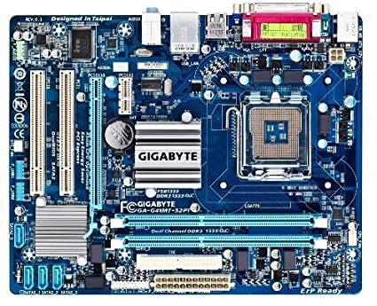 GIGABYTE MOTHERBOARD G41 LAN DRIVERS FOR WINDOWS DOWNLOAD