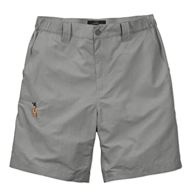 Official Website best sell good service Orvis Jackson Quick-Dry Shorts