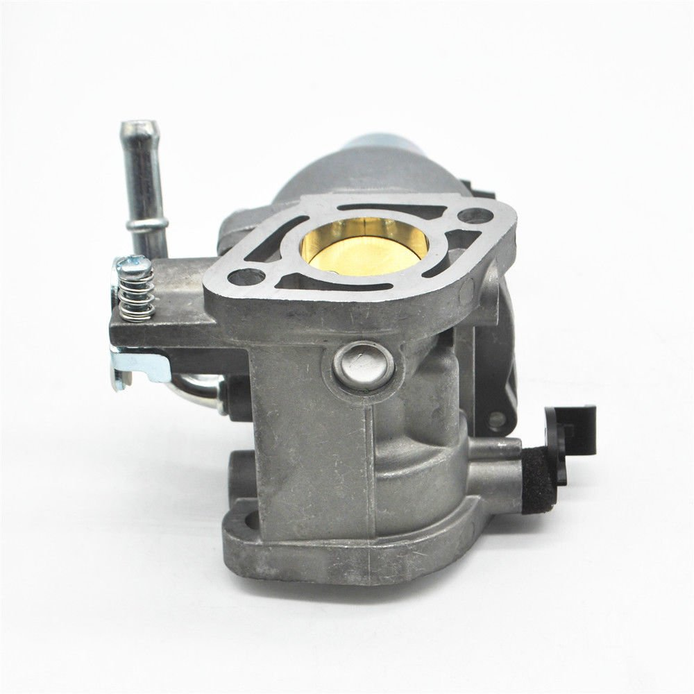Partman Carburetor For Briggs /& Stratton Engine Tractor Carburetor 699807 406577 407577 New Carb