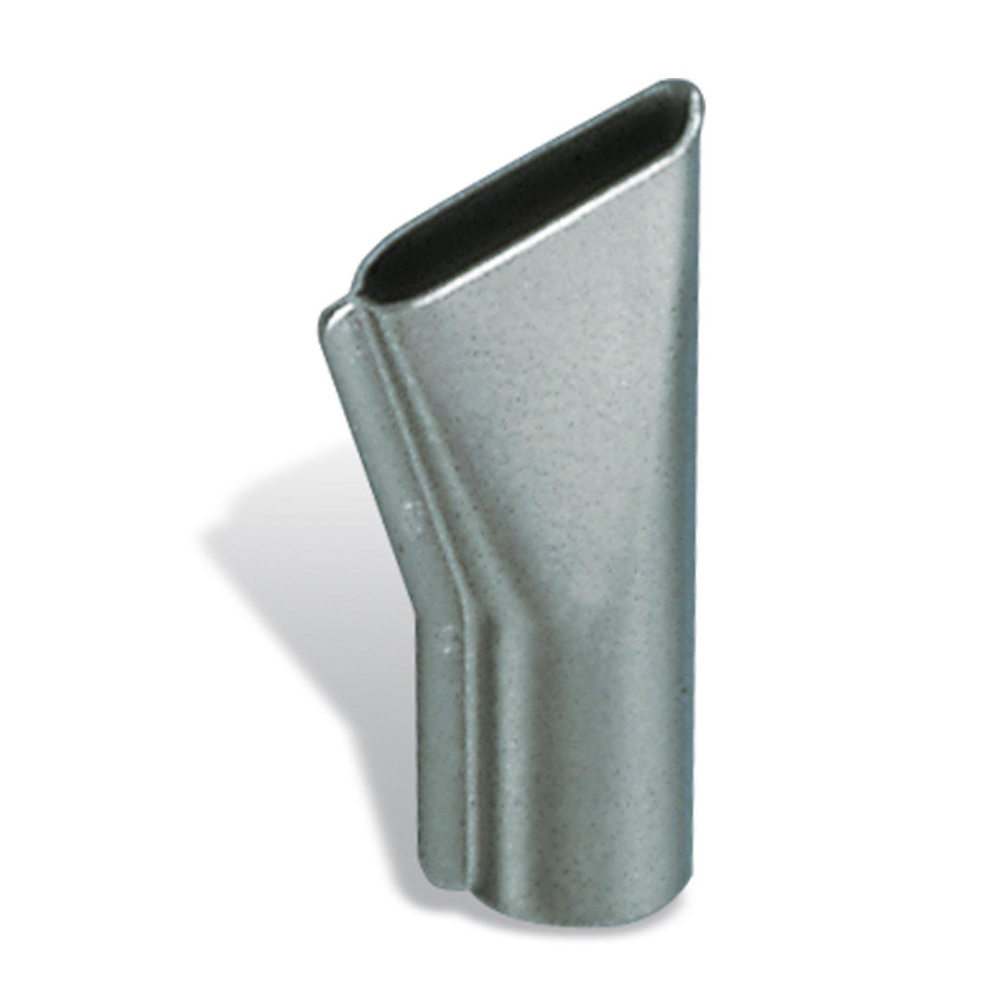 Steinel 071011 - Boquilla para pistola de aire caliente