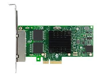 Lenovo 7ZT7A00535 Adaptador y Tarjeta de Red Ethernet 1000 ...