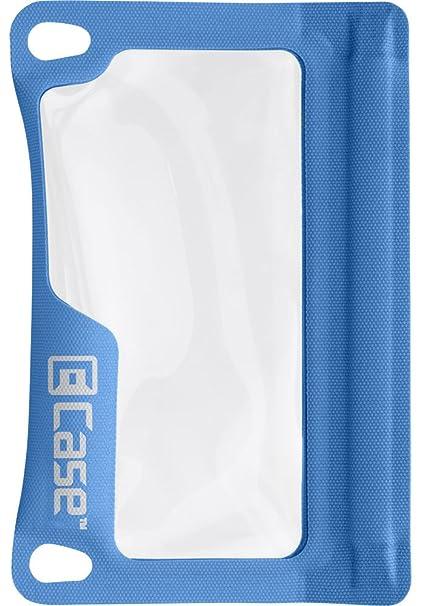 Accessories Blue The Cheapest Price Sealline Waterproof Multi Use E-case