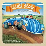 The Wild Ride, Victoria Blaker, 069225188X