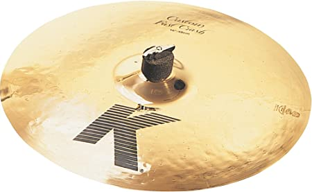 Great Zildjian K0982 image here, check it out