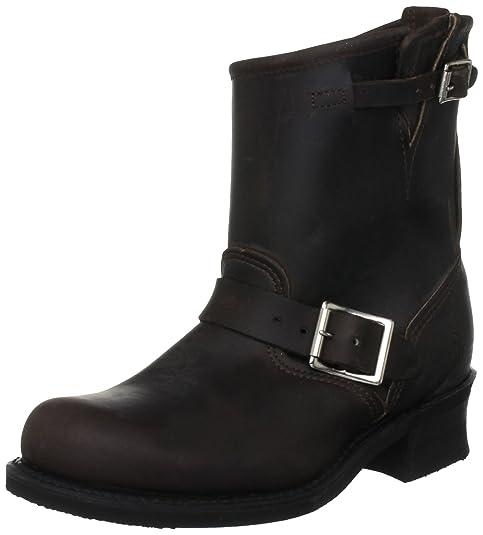 Zapatos FRYE para mujer gLqjzHwso