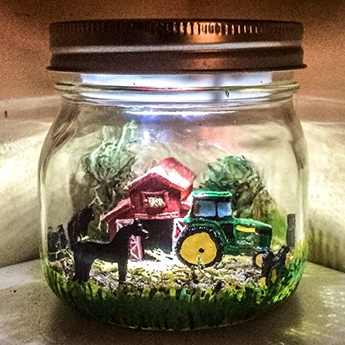 Prices for Tractor Night Light - 8