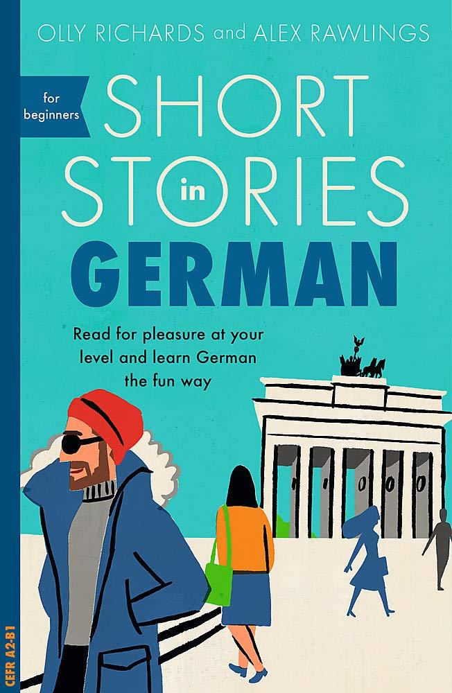 Die neuen Verkäufer: Werden Sie zum Top Selling Professional (German Edition)