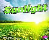 Sunlight, Erin Edison, 1429670819
