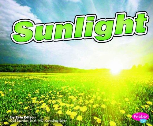 sunlight-weather-basics
