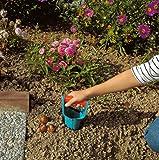 Gardena Bulb Planter 25.3X12.5X7.5 Cm Multicolour
