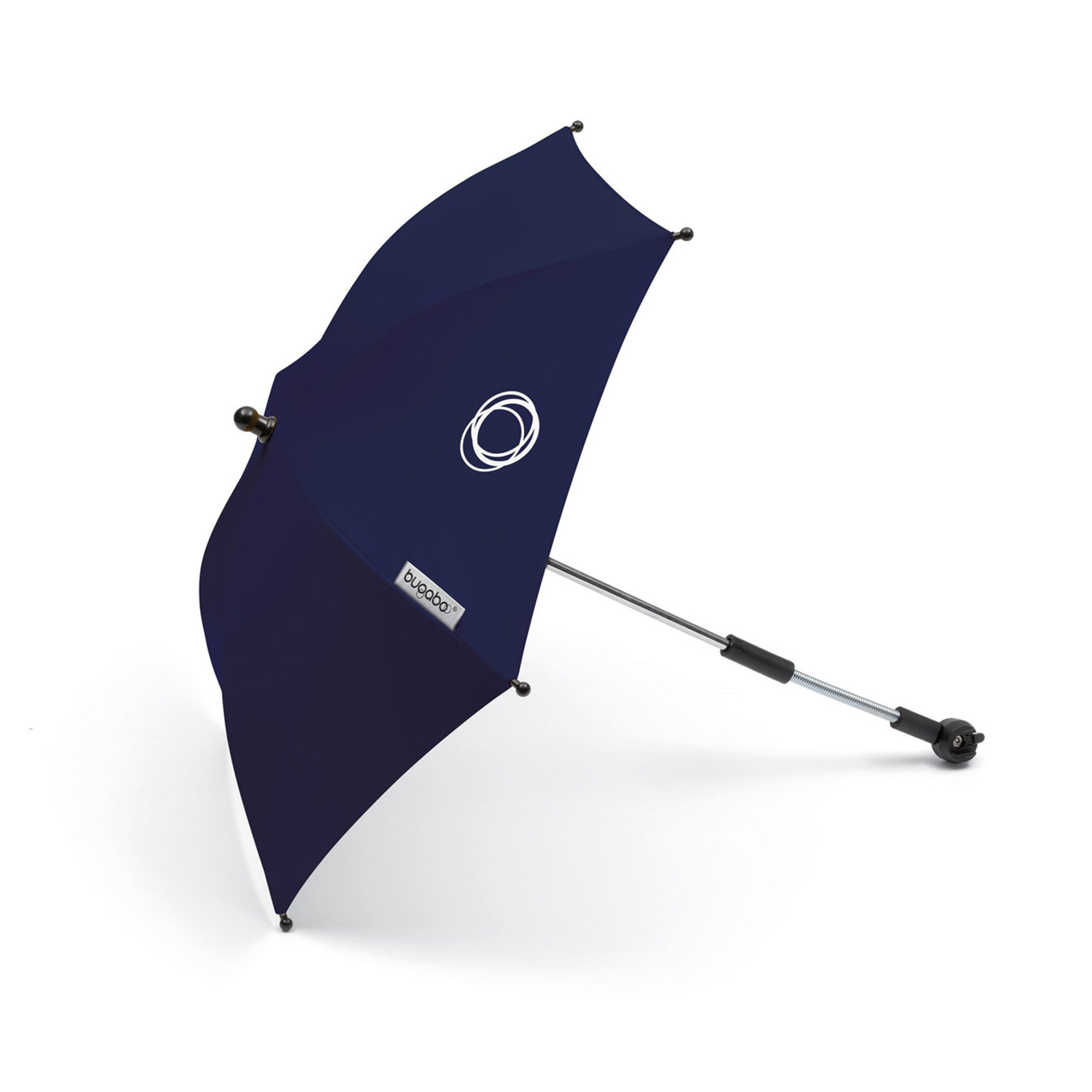 Bugaboo 2017 Parasol Navy by Bugaboo (Image #1)