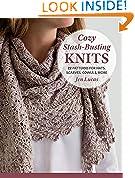Cozy Stash-Busting Knits