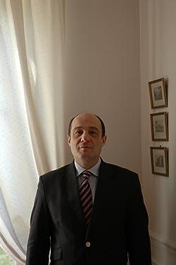 Jean-Claude Bernardon