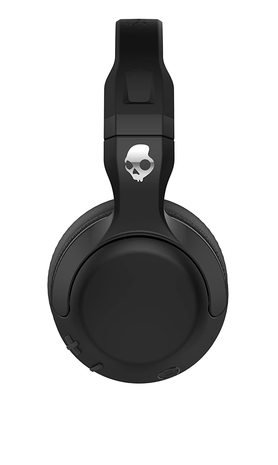 Skullcandy Hesh 2 Bluetooth Wireless Headphones for iphone 7