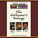 Star Wars: Dark Forces Collector's Trilogy (Dramatized) Audiobook by William C. Dietz Narrated by  full cast