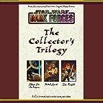 Star Wars: Dark Forces Collector's Trilogy (Dramatized)   William C. Dietz