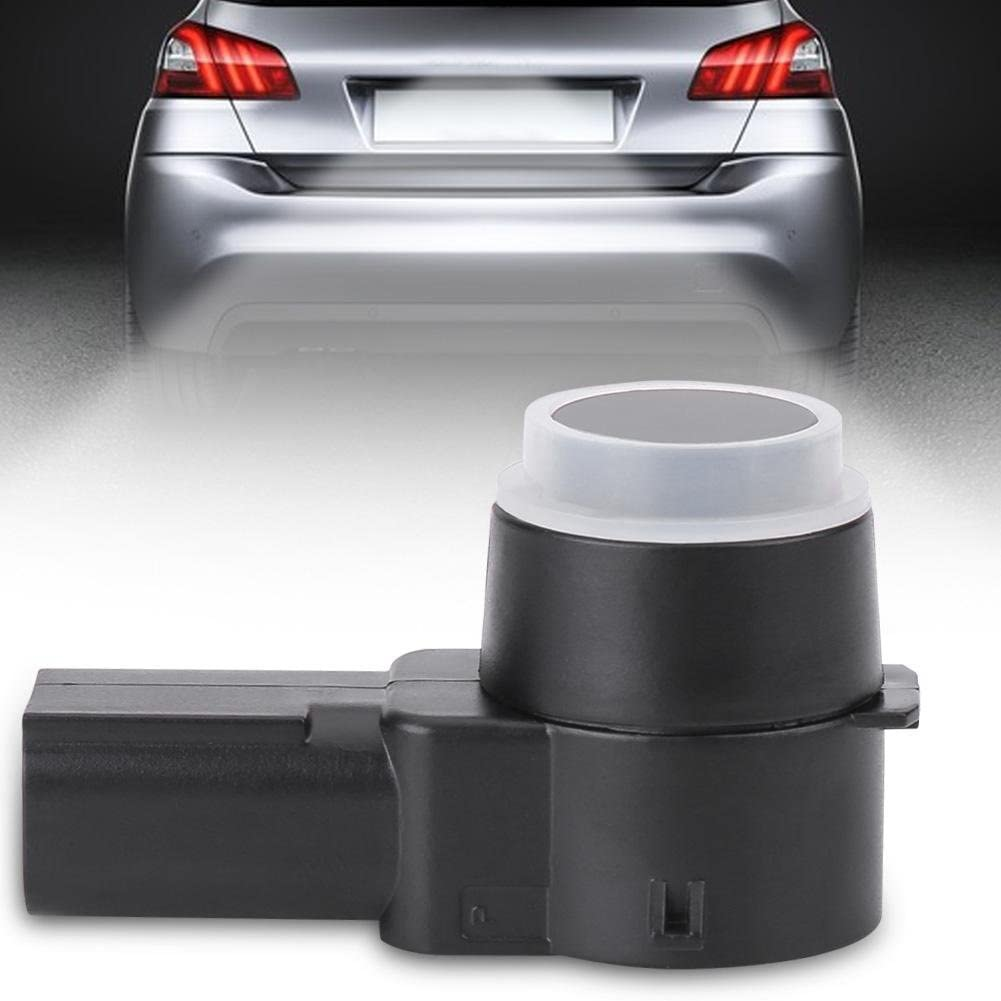 Garage Parking Assist Reverse Sensor Car PDC Parking Sensor Backup Sensor For 308 407 RCZ Citroen C4 C5 C6 9663821577