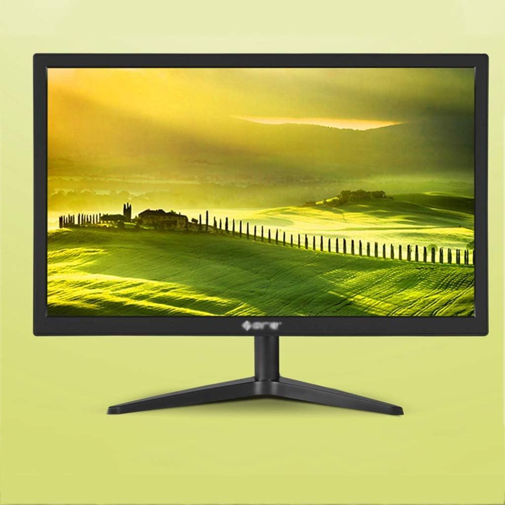 Monitor Full HD, Monitor LCD antirreflejo, 1920 x 1080p / 75Hz / Tiempo de Respuesta de 2 ms/Anti reflejante/Luz Azul Baja, sin Parpadeo/HDMI, Puerto de Pantalla VGA (Size : 22in): Amazon.es: Electrónica