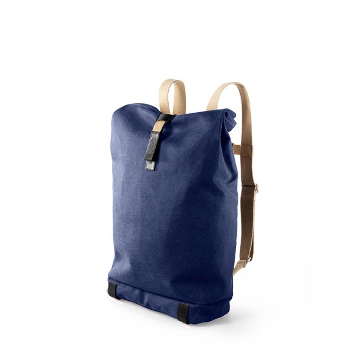 341f2aa9dd9 Brooks Pickwick Backpack - -: Amazon.co.uk: Clothing