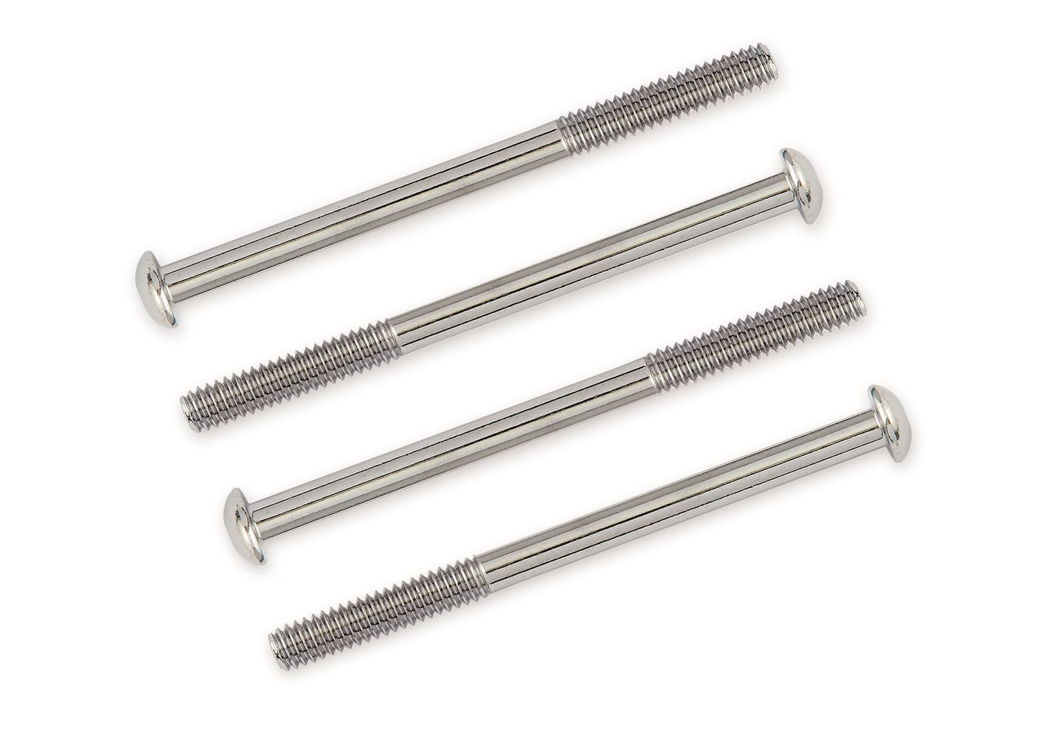 Mr. Gasket 9822 Valve Cover Bolt Mr Gasket