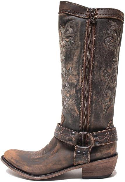 liberty black women's boots