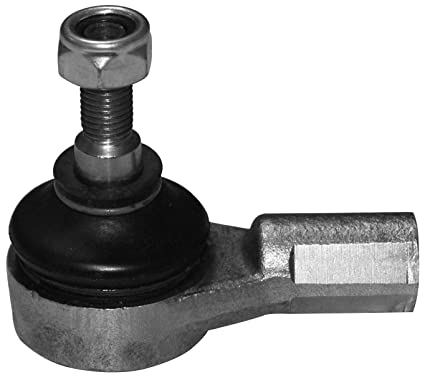 Suspensia Suspension Ball Joint Front Lower with 3 Year Warranty Fit ACURA HONDA