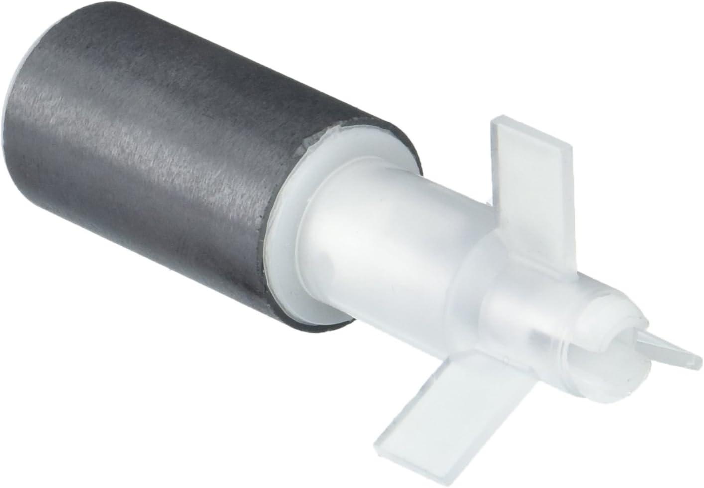 Eheim AEH7633100 Impeller 2215 for Aquarium Water Pump
