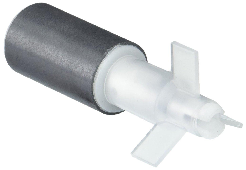 Eheim AEH7633100 Impeller 2215 for Aquarium Water Pump by Eheim