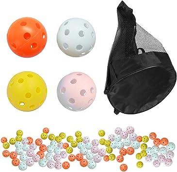 バッティング 練習 ボール ソフト