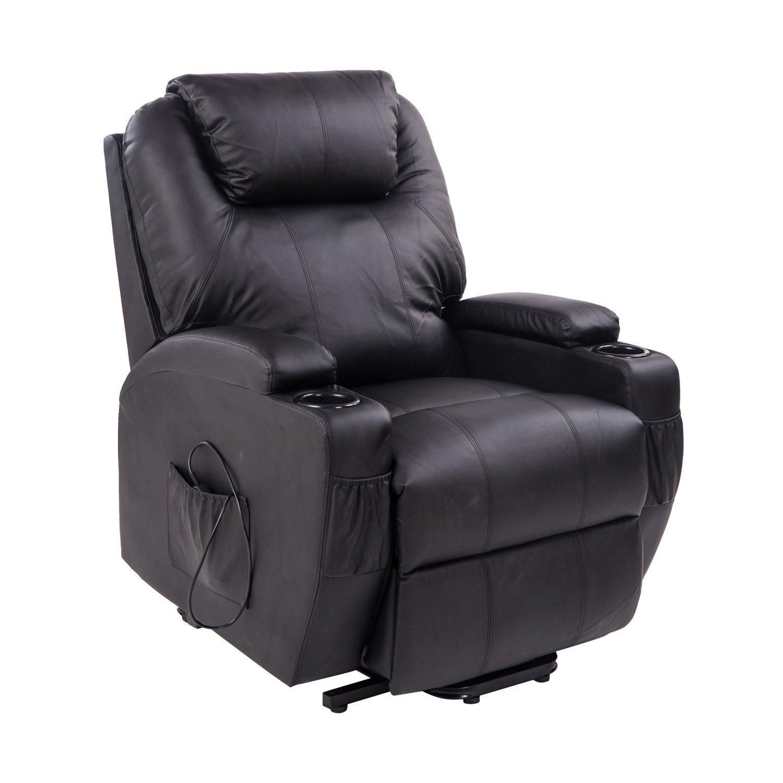 Elektro Sessel Mit Aufstehhilfe : relaxsessel elektrisch ~ Bigdaddyawards.com Haus und Dekorationen
