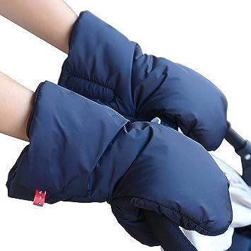 De nieve con accesorios invernales kit de accesorios de ...