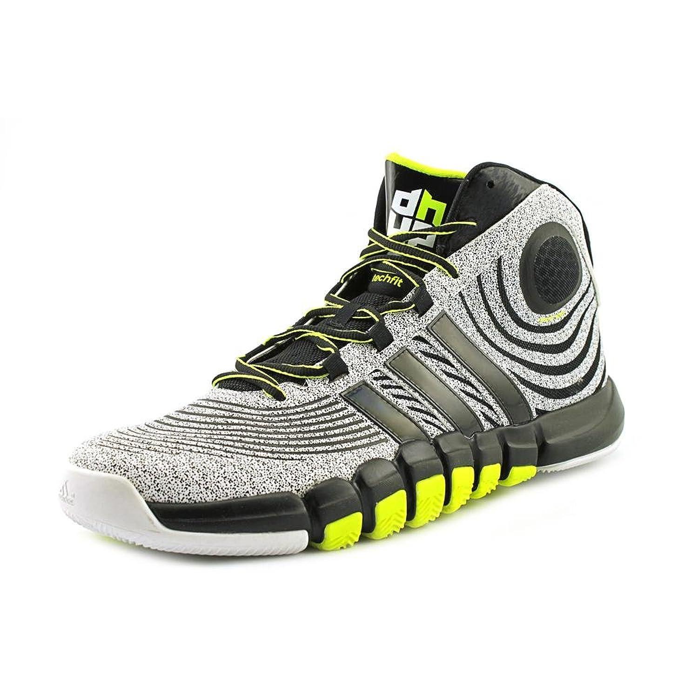 Adidas D Howard 4 Men's Basketball Shoes
