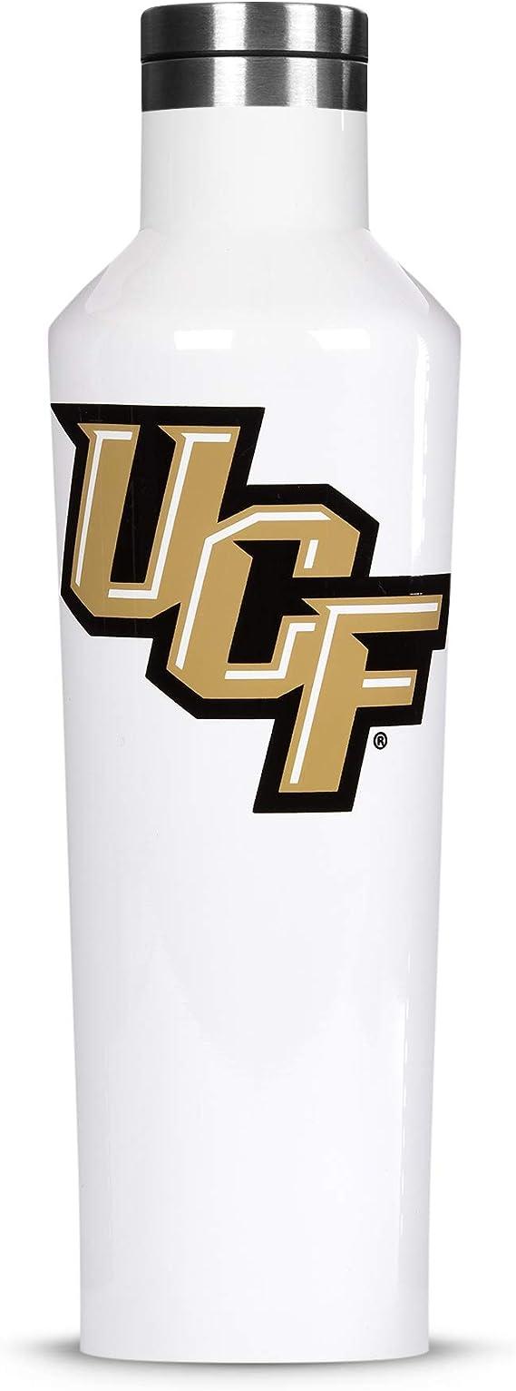 16 oz with Slider top WinCraft NCAA Central Florida UCF Knights Travel Mug