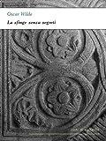 La sfinge senza segreti (I corti di Alphaville) (Italian Edition)