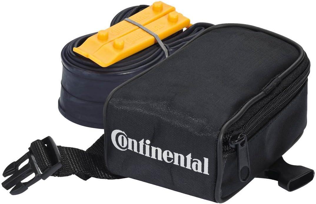 Continental Tour 28 All D 40 - Bolsa para cámara de Aire (con 2 ...