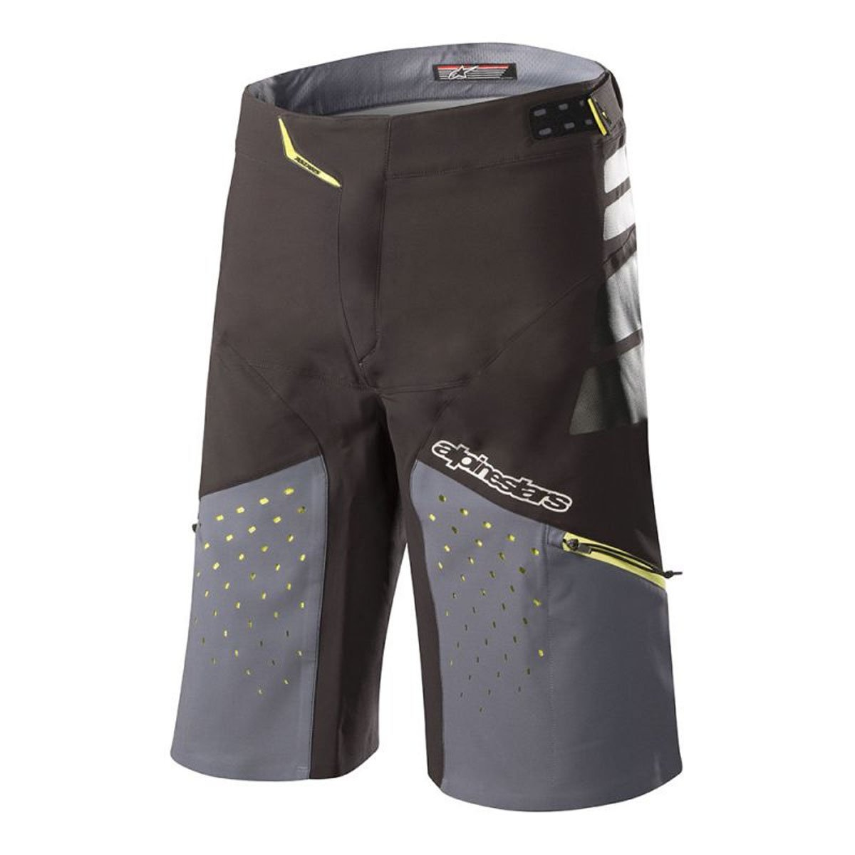 Alpinestars Drop Pro Shorts