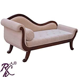 RAJ HANDICRAFT Couch Sofa