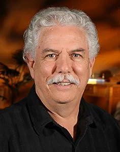 John Van Auken