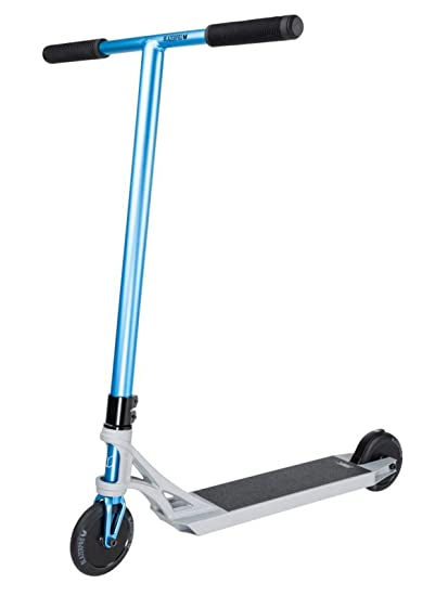 Blazer Pro Complete Scooter Fmk1 Patinete, Unisex Adulto
